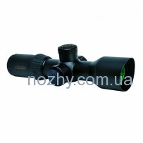 Оптический прицел KONUS KONUSPRO T-30 3-12×50 MIL-DOT IR