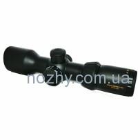 Оптический прицел KONUS KONUSPRO T-30 3-9×40 275 IR