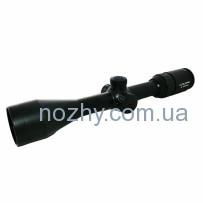 Оптический прицел KONUS KONUSPRO-275 3-10×44 IR