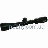Оптический прицел KONUS KONUSPRO-275 3-9×40 IR