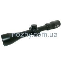 Оптический прицел KONUS KONUSPRO-550 3-9×40 IR