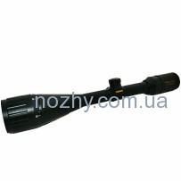 Оптический прицел KONUS KONUSPRO-550 4-16×50 AO