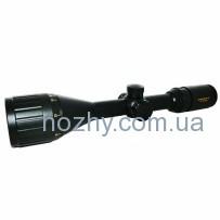 Оптический прицел KONUS KONUSPRO-PLUS 3-12×50 30/30 IR AO
