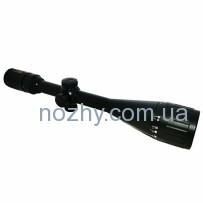 Оптический прицел KONUS KONUSPRO-PLUS 6-24×50 30/30 IR AO