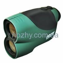 Лазерный дальномер KONUS Range-700 6×25