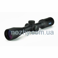 Прицел оптический Hawke Endurance LER 3-9×40 (30/30 Centre Cross IR)