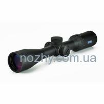 Прицел оптический Hawke Endurance LER 3-9×40 (223/308 Marksman IR)