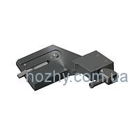 Адаптер Dipol MK121 AP для «Aimpoint»