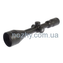 Прицел оптический Hawke Sport HD IR 3-9×50 AO (Mil Dot IR)