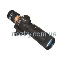 ИК-осветитель Dipol L2. Лазер