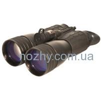 Бинокуляр Dipol D212 SL 4x (F80)