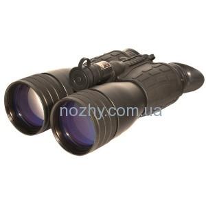 фото Бинокуляр Dipol D212 SL 4x (F80) цена интернет магазин