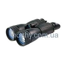 Бинокуляр Dipol D212 SL 6x (F120)