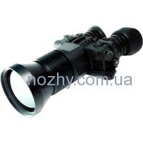 Бинокуляр тепловизионный Dipol TG1 384×288 3,8x (F75)