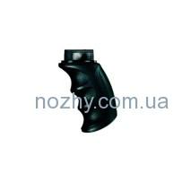Рукоятка пистолетная ATI Scoprion для АК
