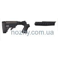 Обвес тактический ATI Talon T2 12/76 для Hatsan Escort