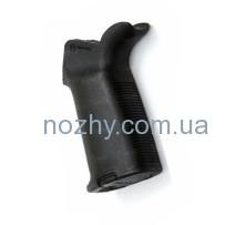 Рукоятка пистолетная Magpul MOE+GripAR15-M16