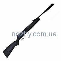 Винтовка пневматическая Webley VMX Gas-Piston 4,5 мм 24J