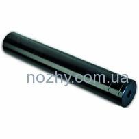 Глушитель Webley для Raider 4,5 мм