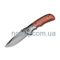 Нож Boker Magnum Co-Operator