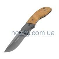 Складной нож Boker Magnum Pioneer