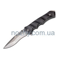 Boker Magnum Shadow Warrior