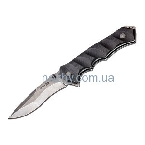 фото Boker Magnum Shadow Warrior цена интернет магазин