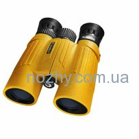 Бинокль Barska Floatmaster 10×30 WP Yellow