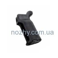 Рукоятка пистолетная Magpul MOE-K2™ для AR15