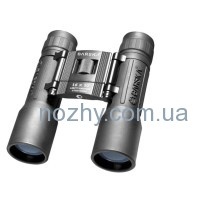 Бинокль Barska Lucid View 16×32 Black