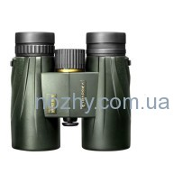 Бинокль Barska Naturescape 8×42 WP