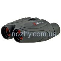 Бинокль Praktica Zoom 7-21×25