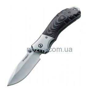 фото Нож Boker Pocketknife Magnum цена интернет магазин
