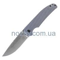 Нож SKIF 732C Assistant G-10/SW