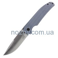 Нож SKIF 732D Assistant G-10/SF