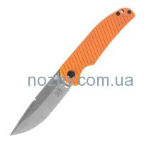 Нож SKIF 732G Assistant G-10/SW