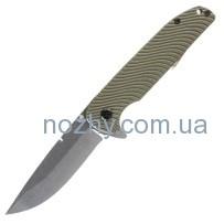 Нож SKIF 733E Bulldog G-10/SW