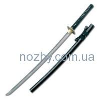 Катана Boker Magnum Samurai Premium Damast