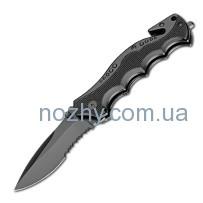 Нож Boker Magnum Black Ops Individual