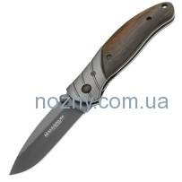 Нож Boker Magnum Channel