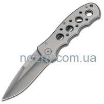 Нож Boker Magnum Dark Force (440A)