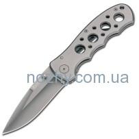 Нож Boker Magnum Dark Force (440A)