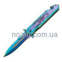 Нож Boker Magnum Dream Scorpion