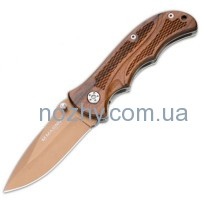 Нож Boker Magnum Earthed