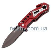 Нож Boker Magnum Firefighter