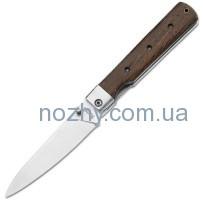 Нож Boker Magnum Outdoor Cuisine II