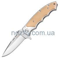 Нож Boker Magnum Slim Jim