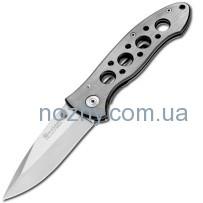 Нож Boker Magnum Steel Worker