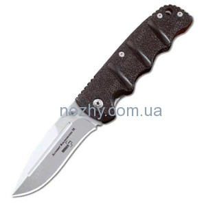фото Нож Boker Plus AK 74 Pocket Knife цена интернет магазин