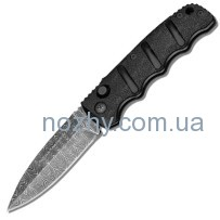 Нож Boker Plus AKS 75 Damast